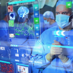 How Healthcare Technology Is Adapting to a Changing World