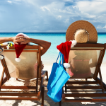 How to Make The Most of Your Holiday Travel